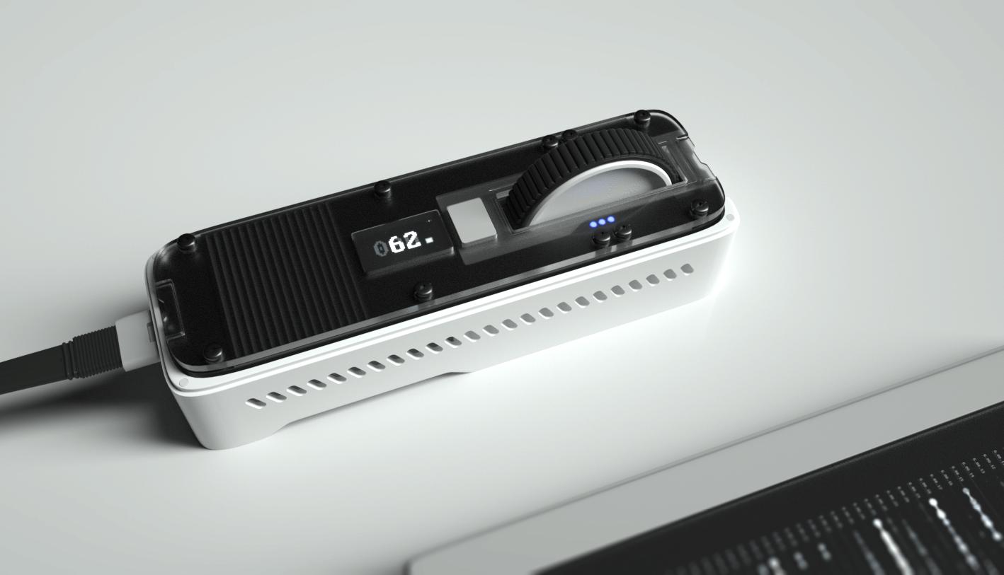 scanner_a_shot_2