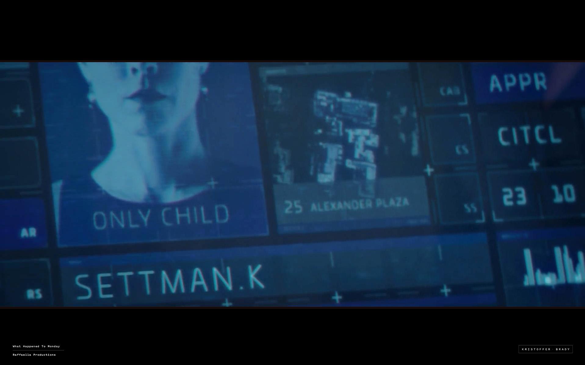 Proj_R_WHTM_film_030