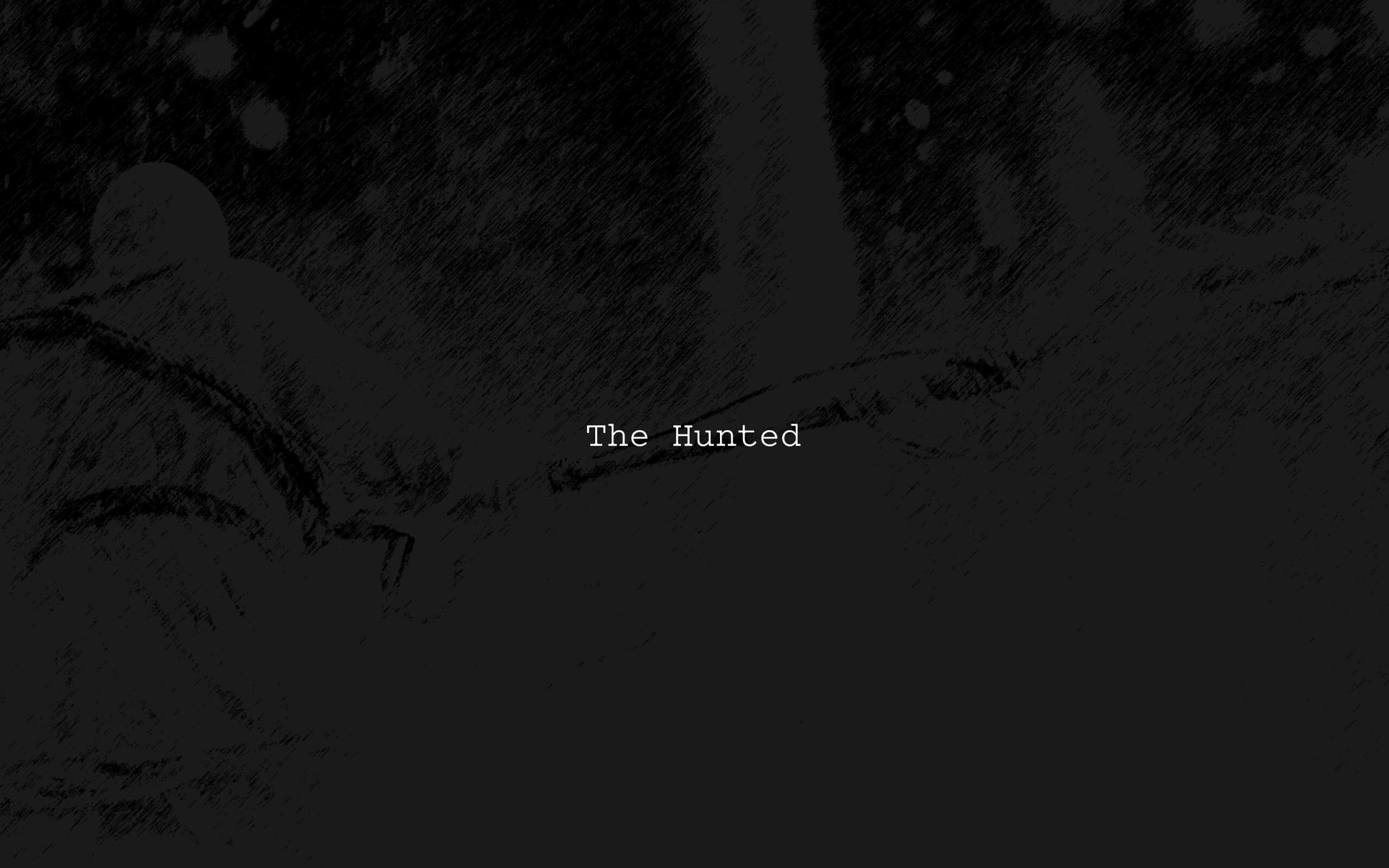 Proj_P_TheHunted_title_000