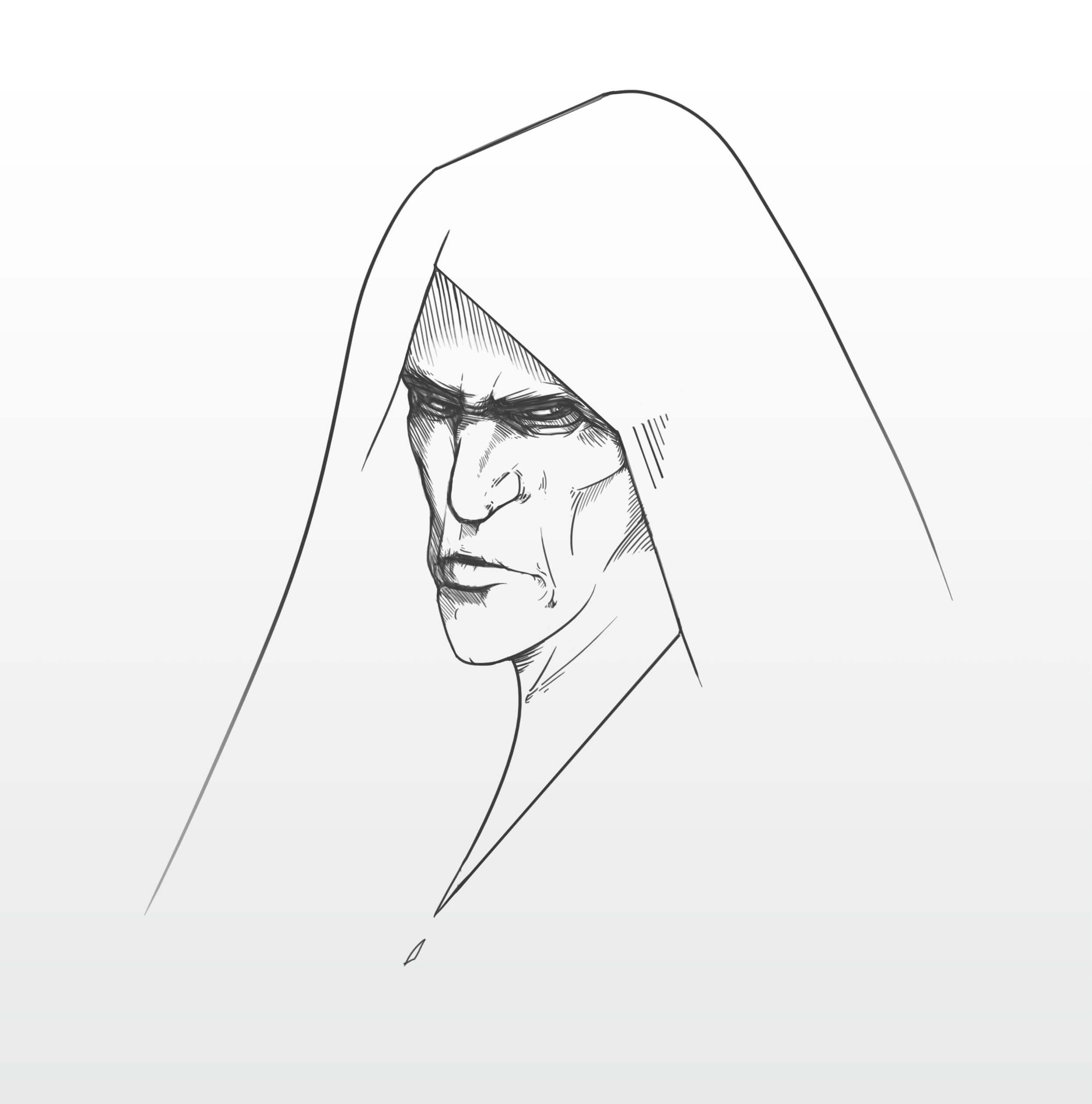 sketch_230720-1